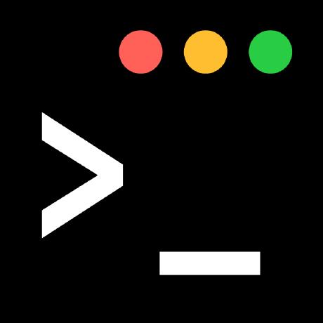 vue-analytics-facebook-pixel