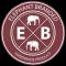 @elephantbranded