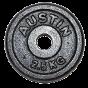@austinweight10