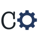 @CodeOpsTech