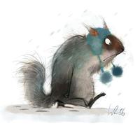 @squirrel-republic