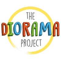 @TheDioramaProject