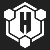 @HexagonRom