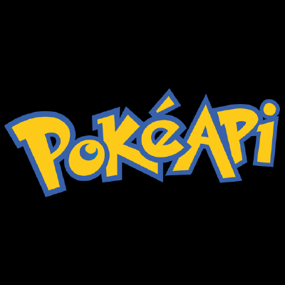 pokeapi/pokemon_v2 at master · PokeAPI/pokeapi · GitHub