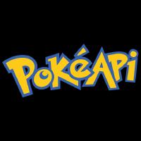 @PokeAPI