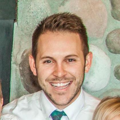 Jacob Moncur's avatar