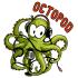 @jekyll-octopod