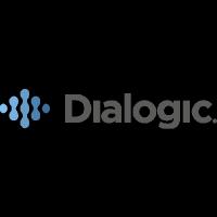 @Dialogic