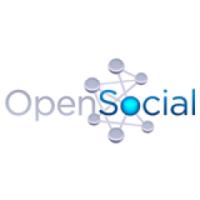 @OpenSocial