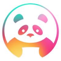 @PandaTheme