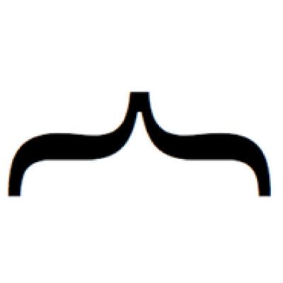 Github Mustache Mustache Logic Less Ruby Templates