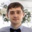 @sergii-trotsiuk
