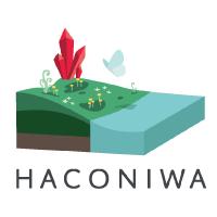 @haconiwa