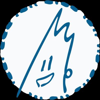 GitHub - polyluxus/tools-for-g09 bash: Various bash scripts