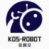 @KOS-ROBOT