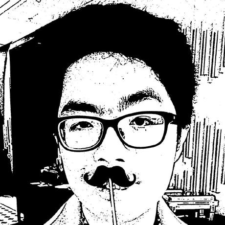 Piriyapong Laopongsit's avatar
