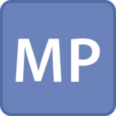 GitHub - msgpack/msgpack-python: MessagePack serializer