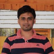 @prabhakarreddy1234