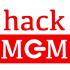 @HackMGM