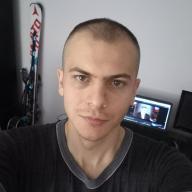 Stefan Smiljkovic