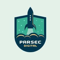 @parsecdigital