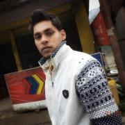 @iAshishVerma