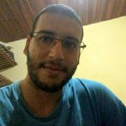 @rafael-metractive