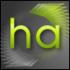 @hulihan-applications