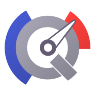 QDriverStation