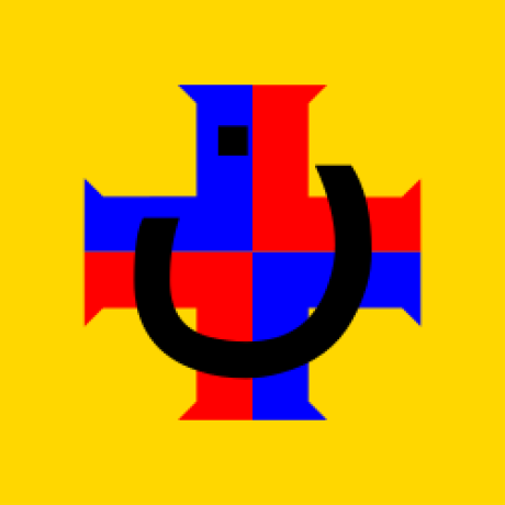 mcepl ( Matěj Cepl )
