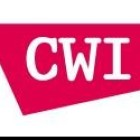 CWI - Software Analysis and Transformation
