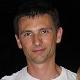 Nicolas Mervaillie