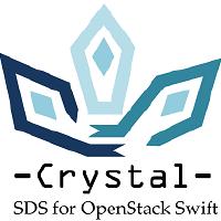 @Crystal-SDS
