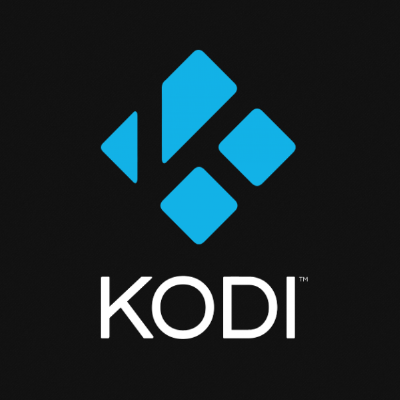 GitHub - xbmc/xbmc: Kodi is an award-winning free and open