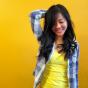 @joanneyswong