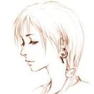 @shane-huang