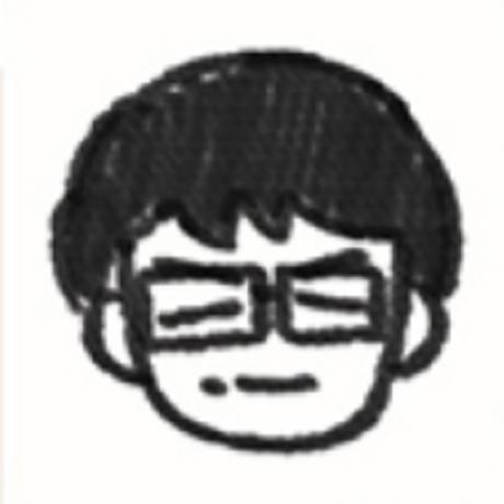 yamanoku's icon