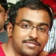 @rmaheshkumarblr