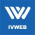 @iv-web