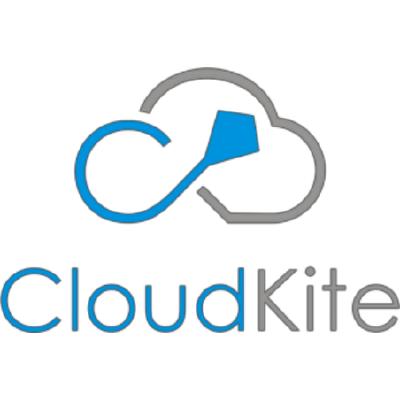 pritunl-docker/kubernetes at master · cloudkite-io/pritunl