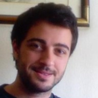 Félix Cachaldora Sánchez