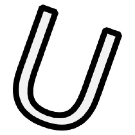 uniqush