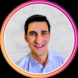Amir Naghibi's avatar