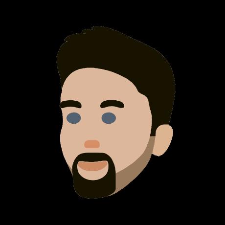 Kunal Sheth's avatar