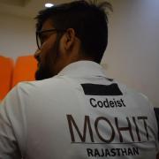 @mhtsharma948