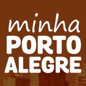 @minhaportoalegre
