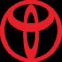 @Toyota-Bali