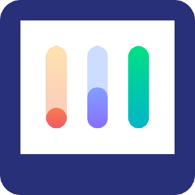 GitHub - image-charts/mjml-chart: <mj-chart/> for MJML framework