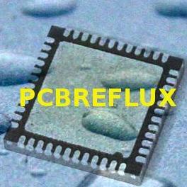 nordic/nRF52840 at master · pcbreflux/nordic · GitHub