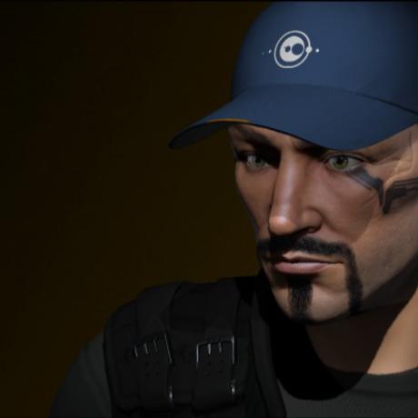 chigaze's avatar